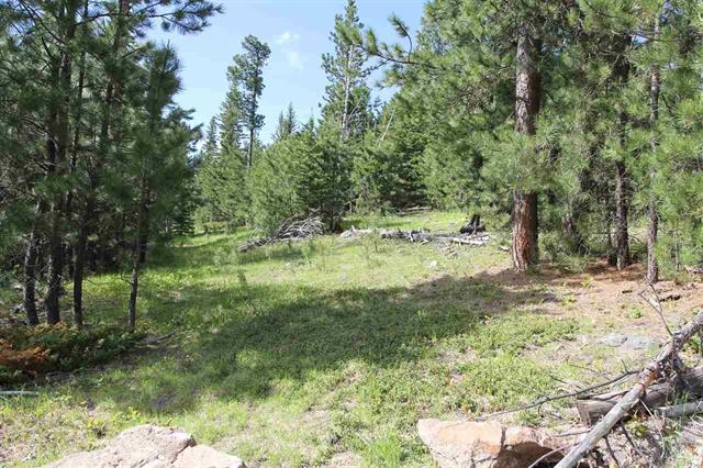 5.11 Acres with Gorgeous Scenery